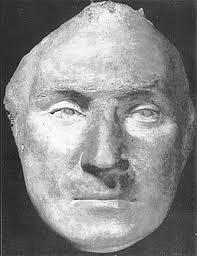 Washington's Mask