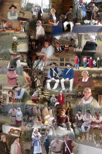 1 Old Christmas_AutoCollage_30_Images