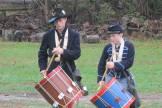 drummers of War